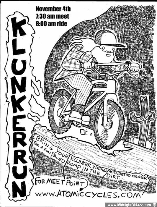 klunkerrun201802web_1539706831.jpg